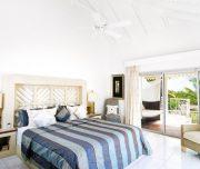Jardin Creole, walk to Plum Beach Terres Basses, St. Martin ...